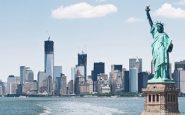 America-Top-5-Tourist-Destinations-in-Hindi