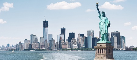 America-Top-5-Tourist-Destinations-in-Hindi