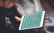 ऑनलाइन शिक्षा पर निबंध